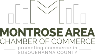 logo-montrose-area-chamber-of-commerce-rgb